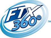 FTx 360 - digital marketing agency services
