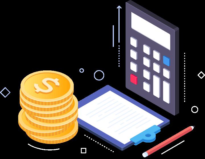 FTx Accounting - retail pos accounting software