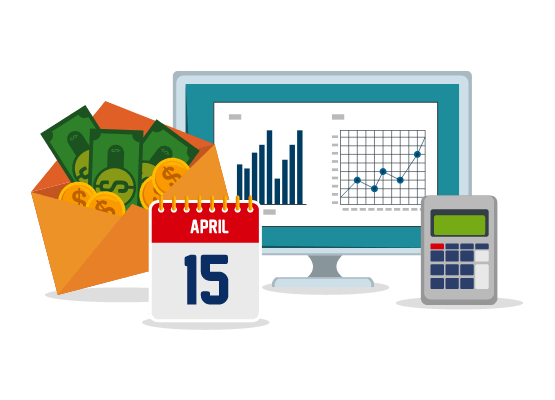 Advanced Bookkeeping best retail accounting software