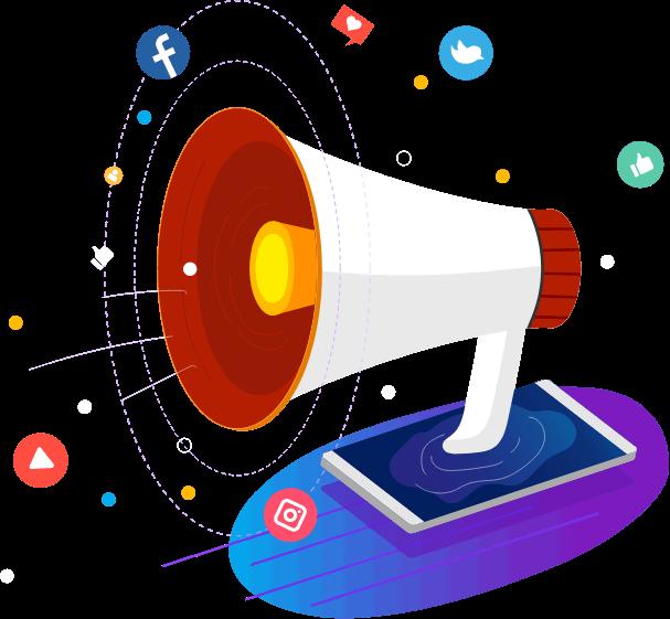 FTx 360 - top digital marketing agency