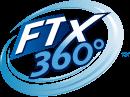 FTx 360 digital marketing services