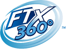 FTx 360 - digital advertising agency services