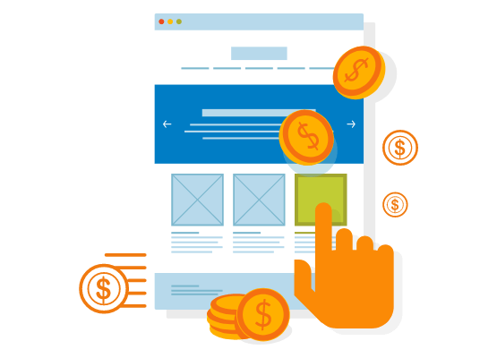 Generate Leads To Boost Your Sales With Smart PPC Campaigns