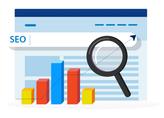 Get Your Website SEO Optimized By Top Digital Marketing Agency – FTx 360