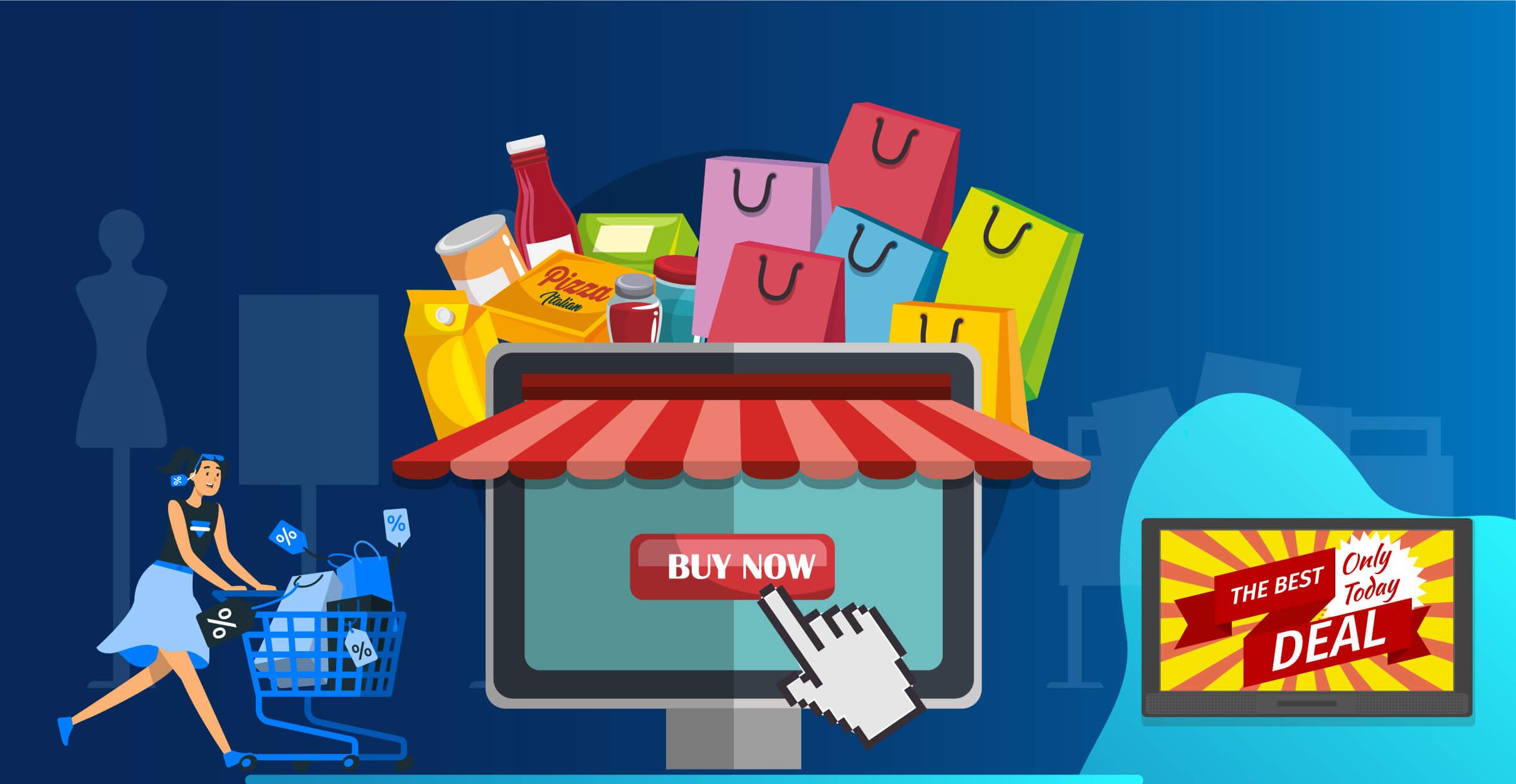 Uplift Displays tobacco store pos software