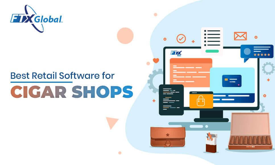 best retail software for cigar shops