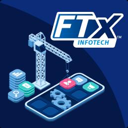 FTx Infotech