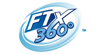Formation of FTx 360