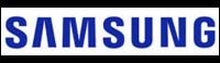 SAMSUNG-Partners