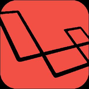 Laravel/PHP Developer