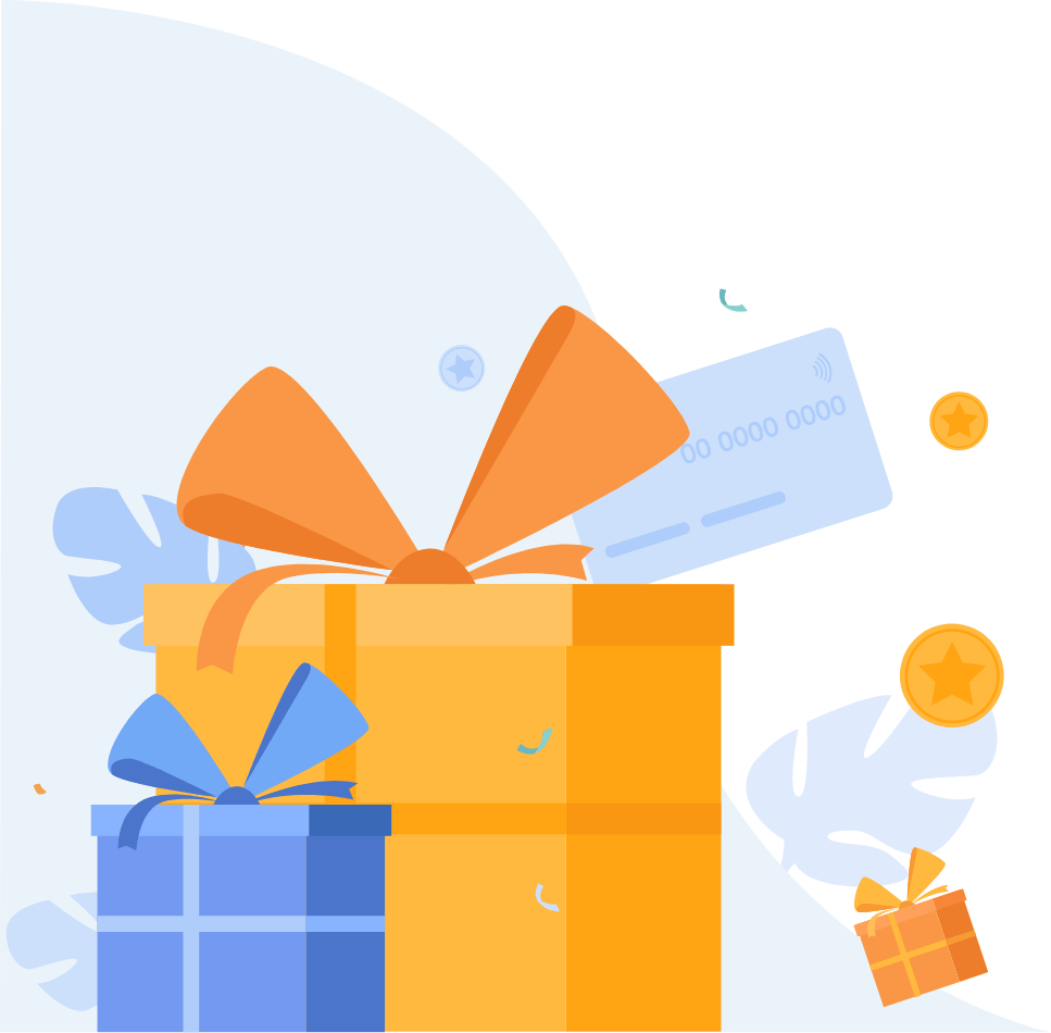Incentivize your reward point-scheme