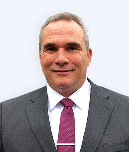 Douglas Nolan Co-Founder