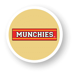 https://ftxglobal.com/wp-content/uploads/2021/02/munchies-testimonial.png