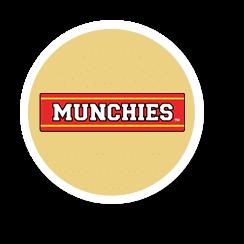 https://ftxglobal.com/wp-content/uploads/2021/02/munchies-testimonial.png