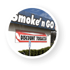 https://ftxglobal.com/wp-content/uploads/2021/02/smoke.png