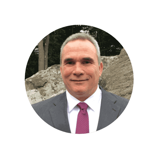 Douglas Nolan - CEO & Co-Founder