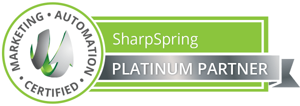 Sharp-Spring-Partners