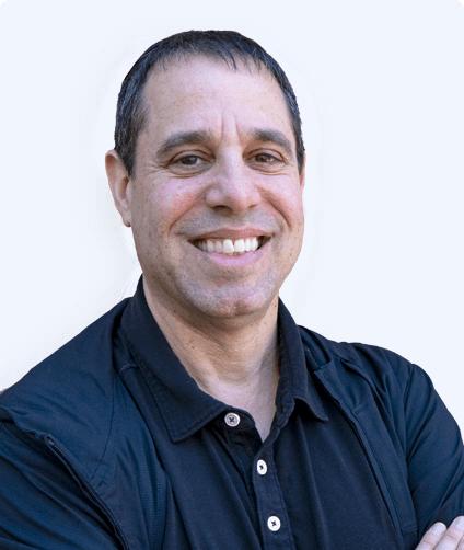 Darren Schwartz Co-Founder